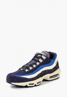 Кроссовки Nike Air Max 95 Premium Men's Shoe