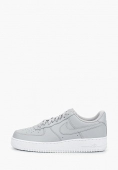 Кеды AIR FORCE 1 '07