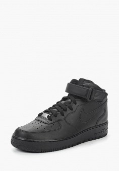Кеды Nike Air Force 1 Mid 07 Men's Shoe