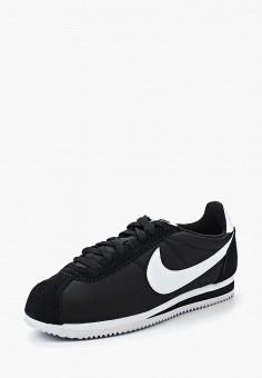 Кроссовки Nike Classic Cortez Nylon Men's Shoe