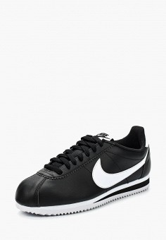 Кроссовки WMNS CLASSIC CORTEZ LEATHER