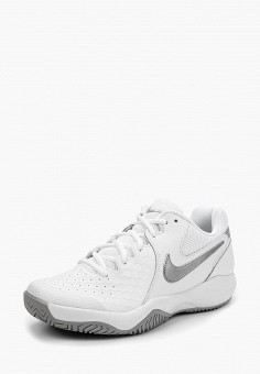 Кроссовки WMNS NIKE AIR ZOOM RESISTANCE