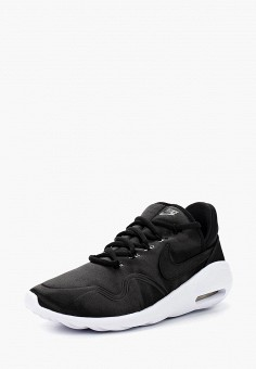 Кроссовки WMNS NIKE AIR MAX SASHA SATIN