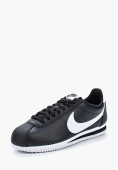 Кеды Nike Classic Cortez Leather Women's Shoe