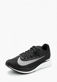 Кроссовки WMNS NIKE ZOOM FLY
