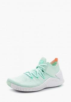 Кроссовки Nike Free TR Flyknit 3 Women's Training Shoe