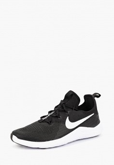 Кроссовки Nike Free TR 8 Women's Training Shoe
