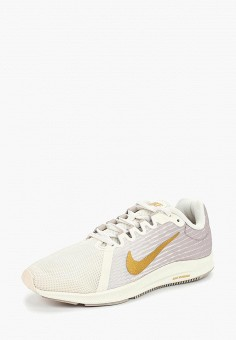 Кроссовки WMNS NIKE DOWNSHIFTER 8