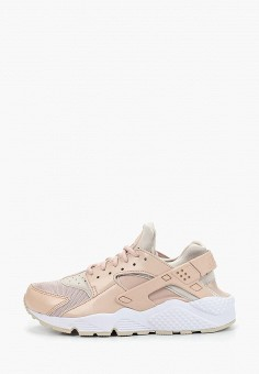 Кроссовки WMNS AIR HUARACHE RUN