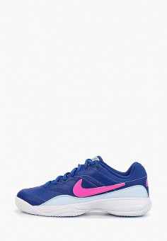 Кроссовки WMNS NIKE COURT LITE CLY