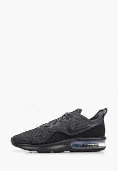 Кроссовки WMNS NIKE AIR MAX SEQUENT 4