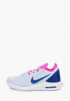 Кроссовки WMNS NIKE AIR MAX WILDCARD CLY