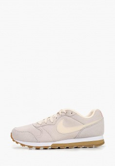 Кроссовки WMNS NIKE MD RUNNER 2 SE
