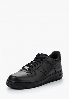 Кроссовки Women's Nike Air Force 1 '07 Shoe