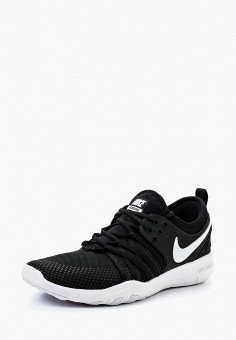 Кроссовки Women's Nike Free TR 7 Training Shoe
