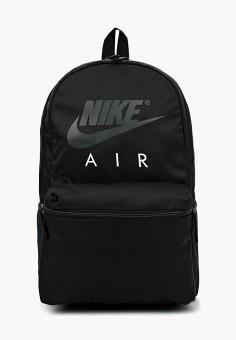 Рюкзак Nike Air Backpack