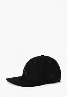 Бейсболка Nike SB Heritage86 Unisex Flat Bill Hat