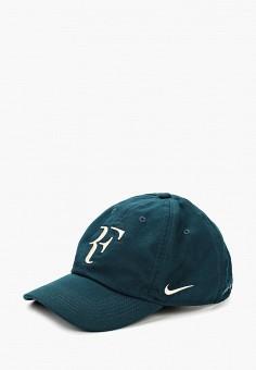 Бейсболка Court AeroBill Heritage86 RF Tennis Hat