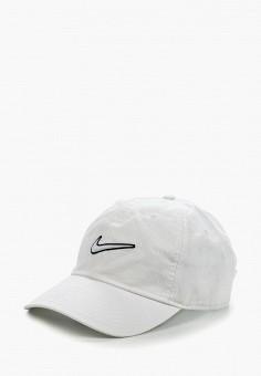Бейсболка Unisex Nike Sportswear Essentials Heritage86 Cap