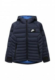 Распродажа  спортивная одежда для мальчиков со скидкой от 500 руб в ... 8bccd4bfe91