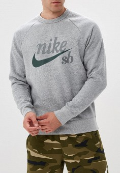 Свитшот Nike SB Icon Men's Top
