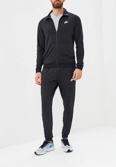 Костюм спортивный Nike Sportswear Men's Track Suit