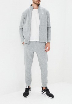 Костюм спортивный Nike Sportswear Men's Fleece Track Suit