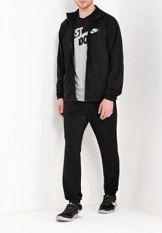 Костюм спортивный Men's Nike Sportswear Track Suit