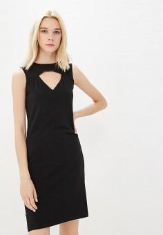 Купить женские платья и сарафаны Noisy May от 463 грн в интернет ... 458647dd179f7