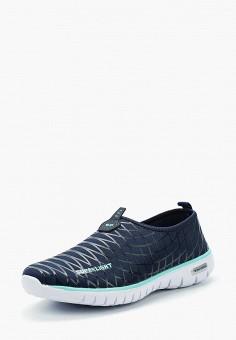Кроссовки, Patrol, цвет: синий. Артикул: PA050AWALEY7. Обувь / Кроссовки и кеды / Кроссовки
