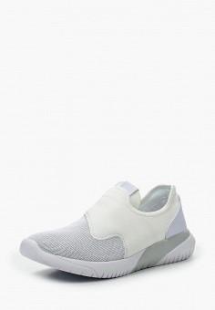 Кроссовки, Patrol, цвет: белый. Артикул: PA050AWQKW92. Обувь / Кроссовки и кеды / Кроссовки