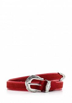 Красные женские ремни кожаные ремни мужские широкие купить