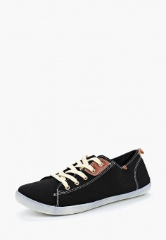 Кеды, PTPT, цвет: черный. Артикул: PT001AWBMRM8. Обувь / Кроссовки и кеды / Кеды