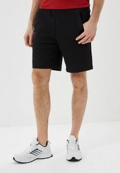 7df912c154ba Купить мужские повседневные шорты PUMA (ПУМА) от 65 р. в интернет ...
