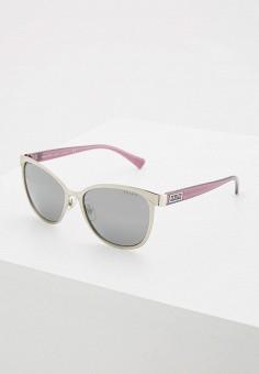 Купить очки гуглес по акции в хасавюрт защита объектива синяя фантом на авито