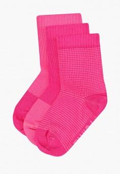 Комплект Reima 527334-4651, цвет розовый