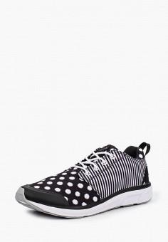 0bf3aa37e415 Купить женскую обувь в спортивном стиле Roxy (Рокси) от 1 490 руб в ...