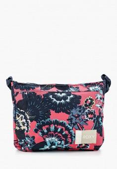 Распродажа  женские дорожные сумки и чемоданы в спортивном стиле со ... fcbff2f3e03