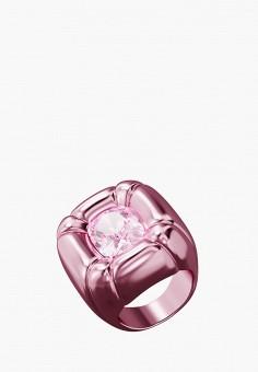 Кольцо Swarovski® 5601579, размер 17,5EU