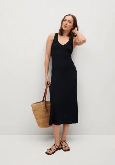 Платье Mango, размер 40 INT, код 87088632