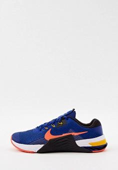 Кроссовки Nike CZ8281, размер 39,5US