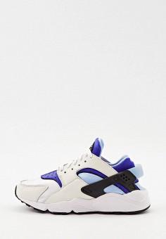 Кроссовки Nike DH4439, размер 35,5US