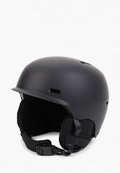 Шлем Anon 20356100, размер S