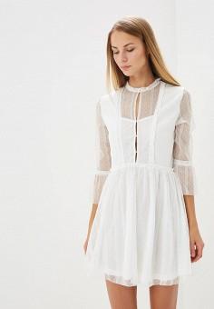 dce2889b4e2 Белое платье  купить белые платья онлайн интернет-магазин в Москве