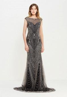 Ламода платья длинные вечерние платья