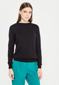 Джемпер, Sugarhill Boutique, цвет: черный. Артикул: SU017EWXVS38. Sugarhill Boutique