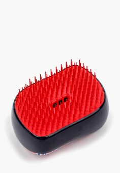 Расческа, Tangle Teezer, цвет: мультиколор. Артикул: TA022LWKAC88. Tangle Teezer