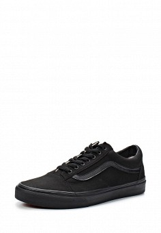 Купить женскую обувь в спортивном стиле Vans от 2 920 руб в интернет ... b488b0bb55a