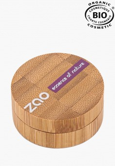 Тени для век, ZAO Essence of Nature, цвет: . Артикул: ZA005LWDQH81.