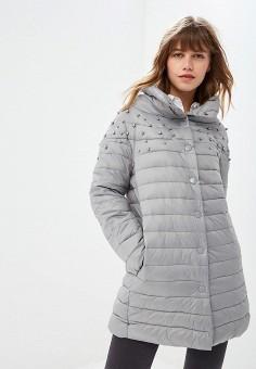 Куртка утепленная Z-Design B018-H929, цвет